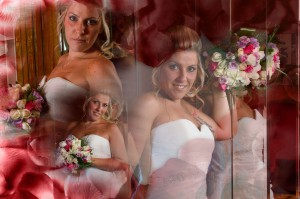 Servizi fotografici matrimoniali foto e video.