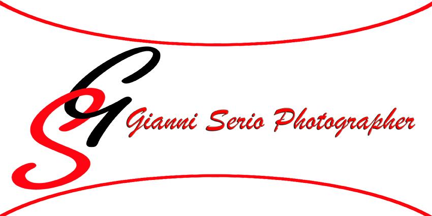Estremamente fotografo di matrimonio a roma studio fotografico professionisti  JS82