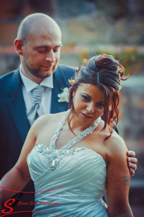 servizi fotografici e video di matrimonio