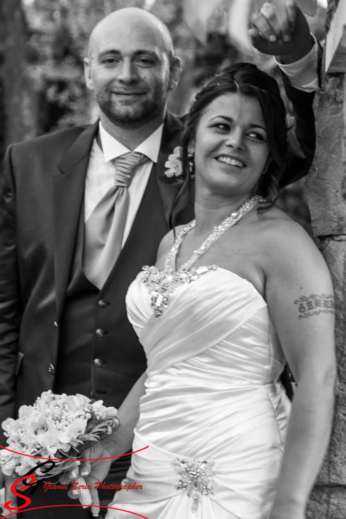 servizi fotografici di matrimonio economici