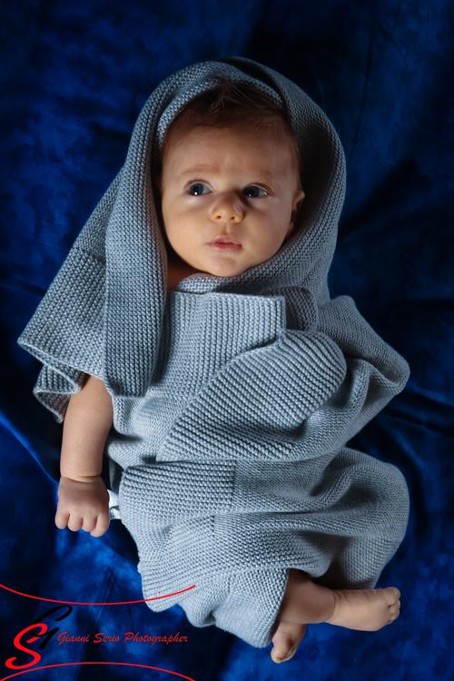 book fotografici a neonati e bambini,
