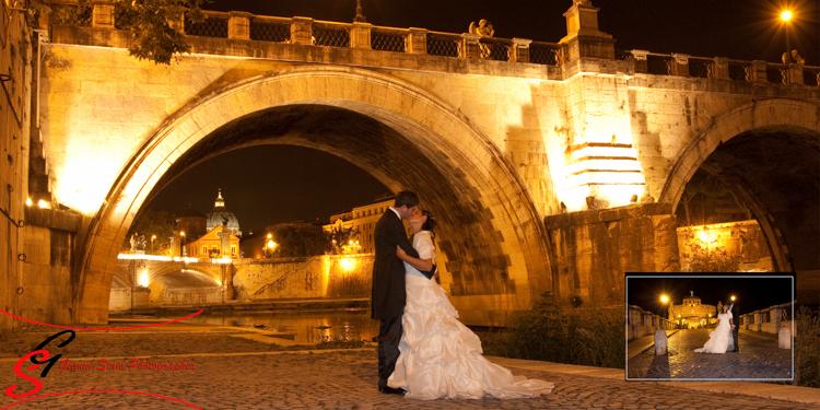 servizi fotografici di matrimonio offerte e prezzi economici per la nuova stagione 2015.