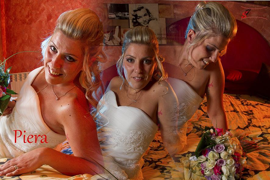Offerte speciali per servizi fotografici di matrimonio